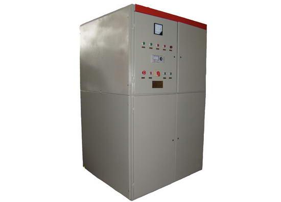 GSDZQ系列高压鼠笼电机01