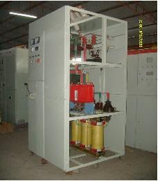 GSDZQ系列高压鼠笼电机05