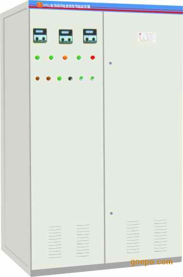 SDZQ系列w88优德网站w88优德手机版本登录中文版优德w88客户端下载03