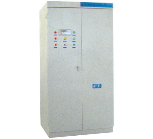 SDZQ系列液体电阻起动器05