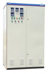 SDZQ系列液体电阻起动器07