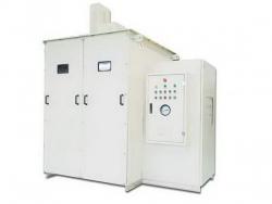 SDZQ系列液体电阻起动器04