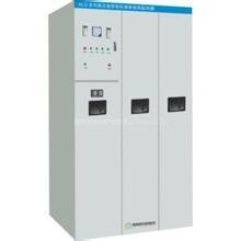 SDZQ系列液体电阻起动器09