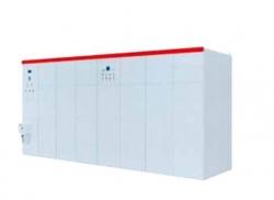 SDZQ系列液体电阻起动器02